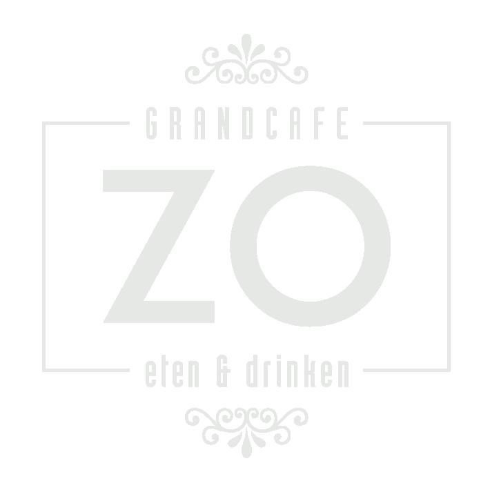 Grand Cafe ZO